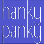 hanky-panky-logo