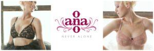 Ana-Ono-Collage