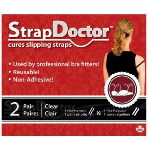 strap-doctor_2048x