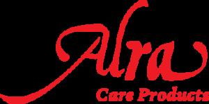 Alra_Care_Logo_360x