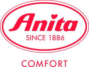 Anita_4C_M