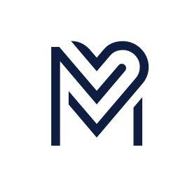 makemerry_logo